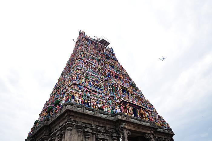 Chennai02.JPG