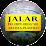 Jesús Alberto Arbeláez Arce (JALAR)'s profile photo