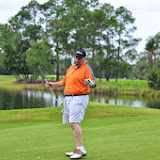 OLGC Golf Tournament 2013 - GCM_0810.JPG