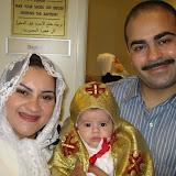 Baptisms - new_baptism_15_20090210_1027744180.jpg