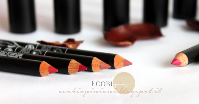 matite labbra purobio4