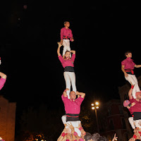 Diada del Roser (Vilafranca del Penedès) 31-10-2015 - 2015_10_31-Diada del Roser_Vilafranca del Pened%C3%A8s-92.jpg