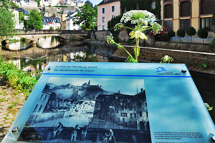 Luxembourg05.JPG
