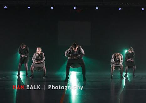 Han Balk VDD2017 ZO ochtend-8103.jpg