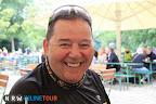 NRW-Inlinetour_2014_08_16-135738_Claus.jpg