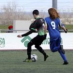 Getafe 3 - 0 Moratalaz   (49).JPG