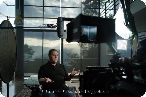 HISTORY - SECRETOS DE PABLO ESCOBAR - JUAN PABLO ESCOBAR 3.jpeg