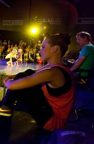Han Balk Agios Theater Middag 2012-20120630-067.jpg