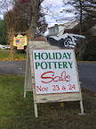 Highway Holiday Sale Promotion