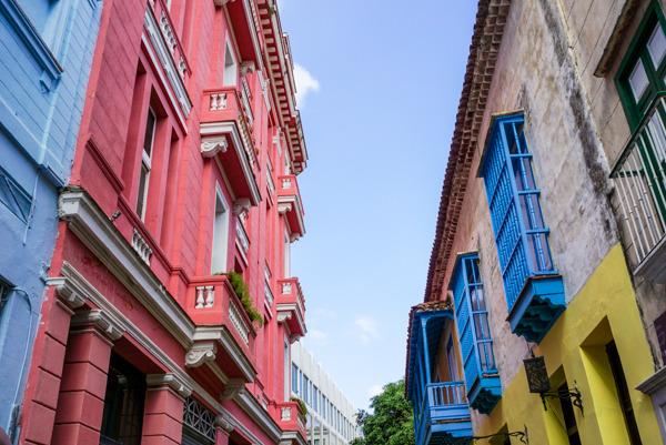 photo 201412-Havana-OldHavana-21_zpsnzf3mb6o.jpg