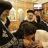 H.H Pope Tawadros II Visit (4th Album) - _09A9538.JPG