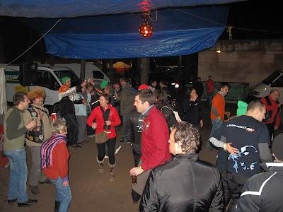 Fotos MOTAUROS 2011 (171).jpg