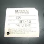 DSCF9351.JPG
