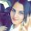 Sara Azevedo's profile photo