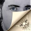 Dwain Hathaway
