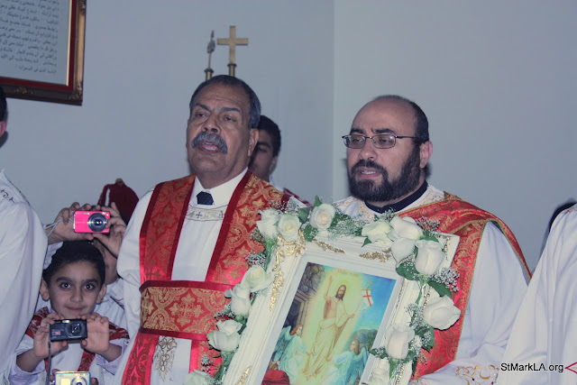 Feast of the Resurrection 2010 - IMG_1260.JPG