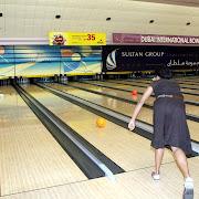 Midsummer Bowling Feasta 2010 164.JPG