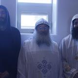 Consecration of Fr. Isaac & Fr. John Paul (monks) @ St Anthony Monastery - _MG_0702.JPG