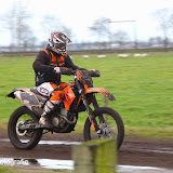 Stapperster Veldrit 2013 - IMG_0042.jpg