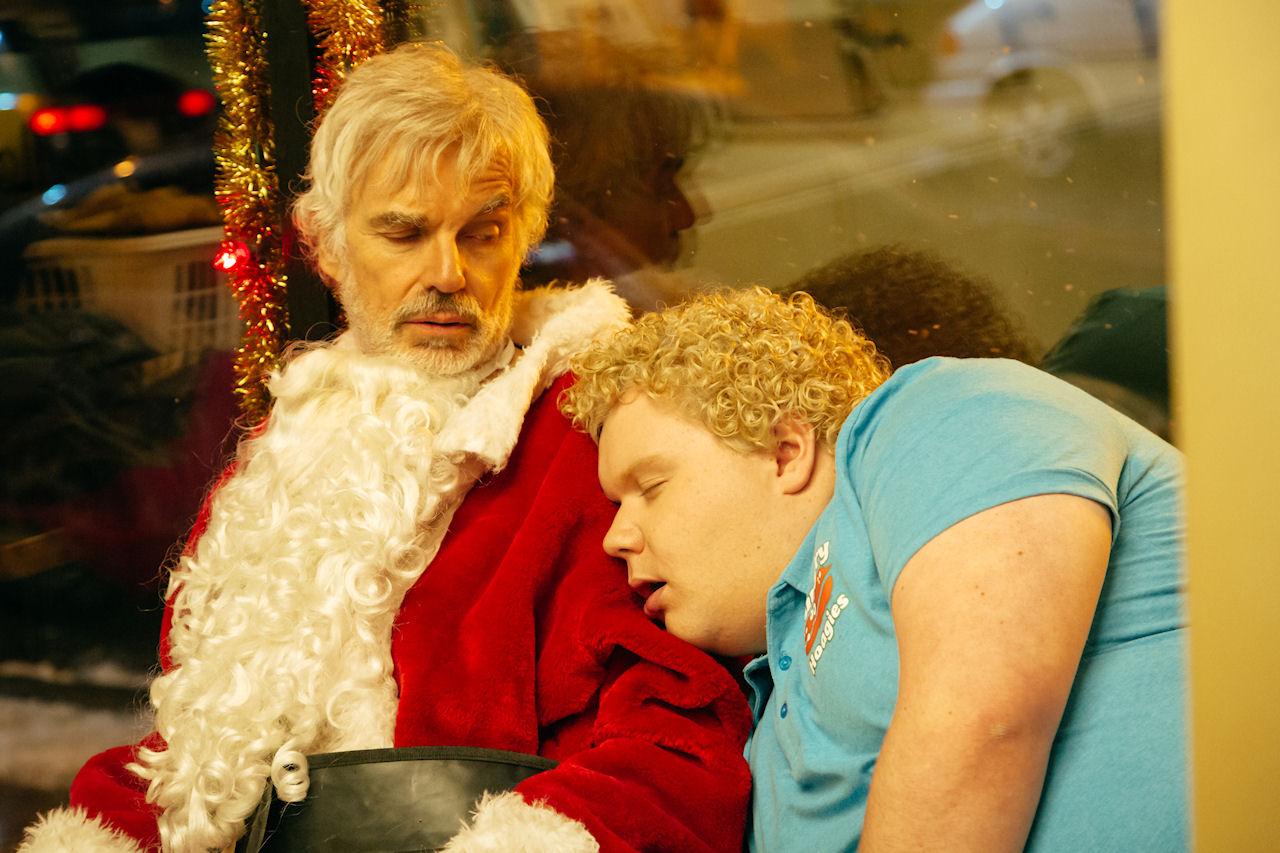 001-bad-santa-2.jpg