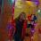 sirenitha talcao's profile photo