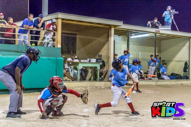 July 11, 2015 Serie del Caribe Liga Mustang, Aruba Champ vs Aruba Host - baseball%2BSerie%2Bden%2BCaribe%2Bliga%2BMustang%2Bjuli%2B11%252C%2B2015%2Baruba%2Bvs%2Baruba-33.jpg