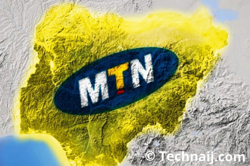 New Mtn 4G Data Plan Subscription Codes For SmartPhones