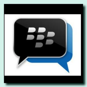 Trik Simpel Kirim Gambar High Quality Melalui BBM Android