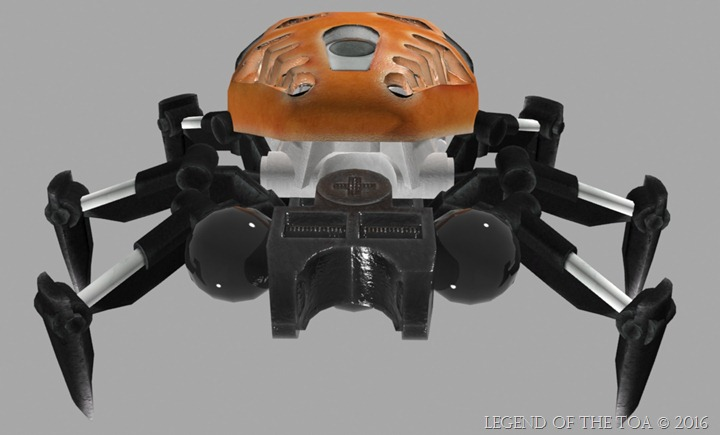 Fikou_final_model_orange_mask_front