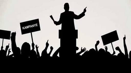 Ngotot Pilkada, Madharat atau Maslahat Bagi Rakyat