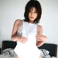 [DGC] No.601 - Yuka Kyomoto 京本有加 (100p) 72.jpg