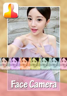 แอพหน้าแก่ Old Face-App Proのおすすめ画像2