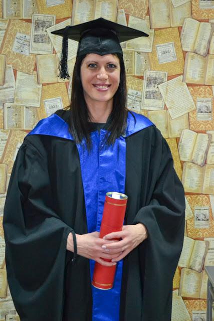 Svečana dodela diploma, 27.12.2016. - DSC_0189.jpg