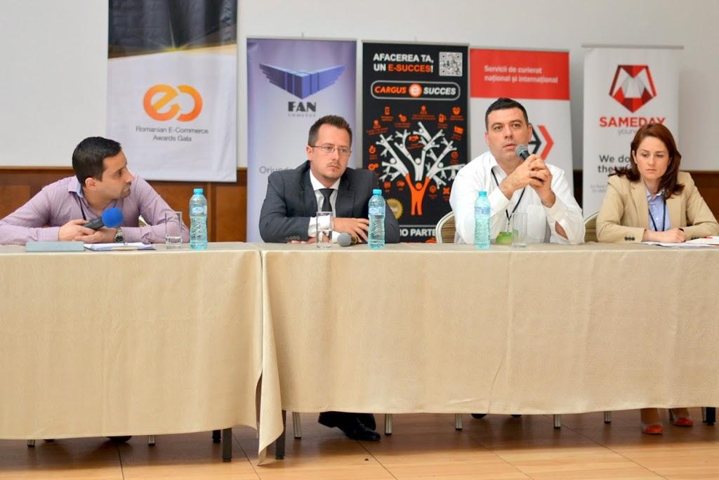 GPeC Summit 2014, Ziua a 2a 943