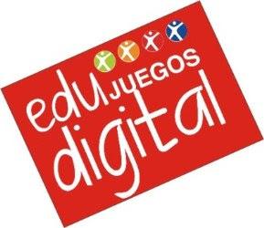 Edujuegos Digital