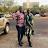 Jakobina Mwiiyale avatar image