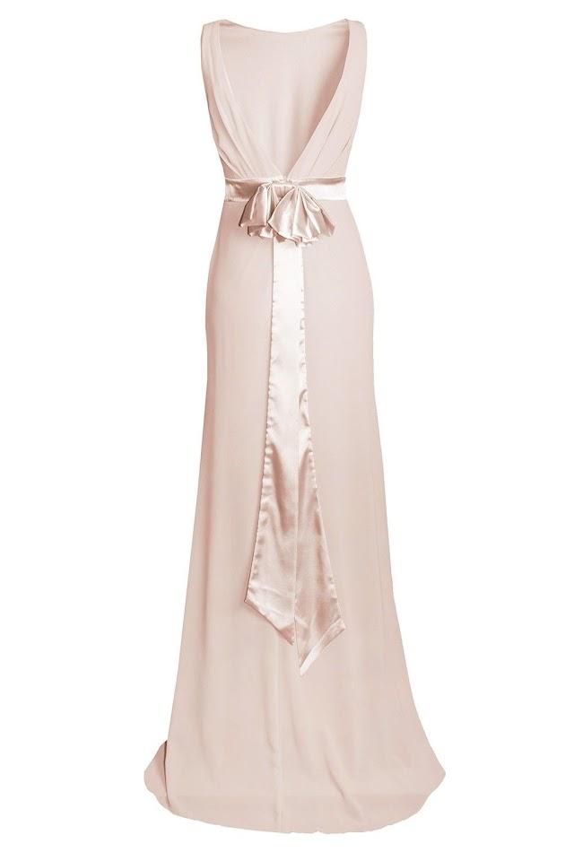 Женское платье Tfnc