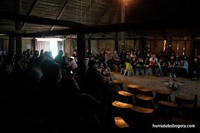 Programa_voluntarios_humedalesbogota-44.jpg