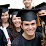 Nationwide Student Loan Help Center - DONEWITHLOANS.COM's profile photo