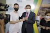 Governo entrega mais de 180 mil chips com internet para estudantes  do Piauí