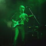2014-04-05 Memory Kurt Cobain
