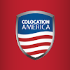 colocationamerica