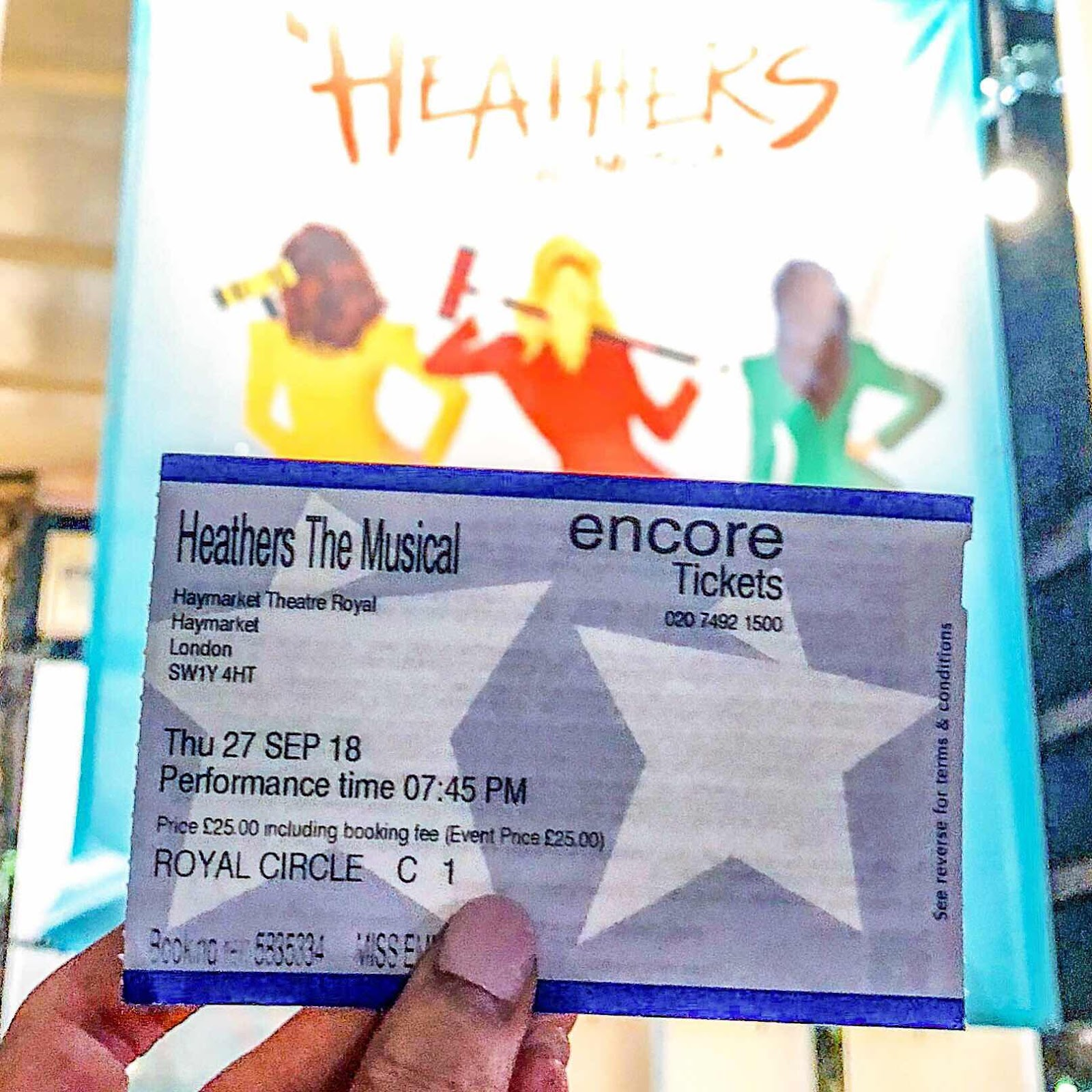 heathers-the-musical-review