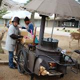 2014 Japan - Dag 8 - jordi-DSC_0444.JPG