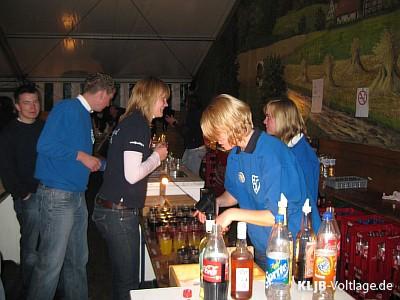 Erntedankfest 2008 Tag2 - -tn-IMG_0778-kl.jpg