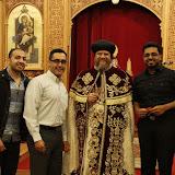 His Eminence Metropolitan Serapion - St. Mark - _MG_0698.JPG