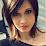 Ashley fernandez's profile photo