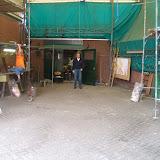 orig_24-08-2008 corso bouwers 006.jpg