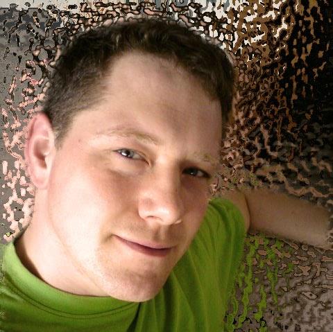 Michael Hagelstein