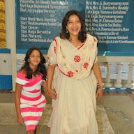 Sundeep Kishan Manjula Movie Opening (5).JPG